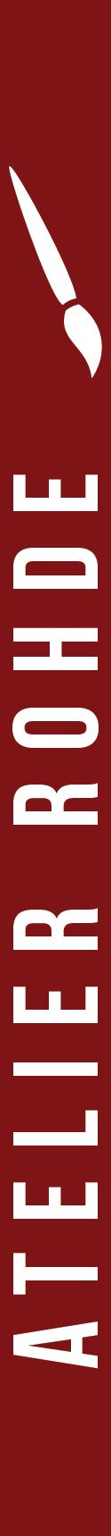 Logo Yette Rohde
